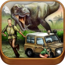 Building A Dinosaur Zoo In Roblox Youtube بازی اندروید Jurassic Island Dinosaur Zoo پارس هاب